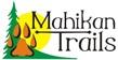 mahikan-logo01